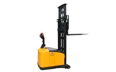 QDA-B平衡重堆垛车