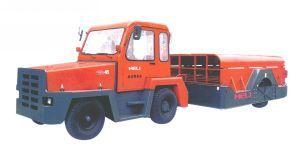 YJQ65/100A系列阳极运输车